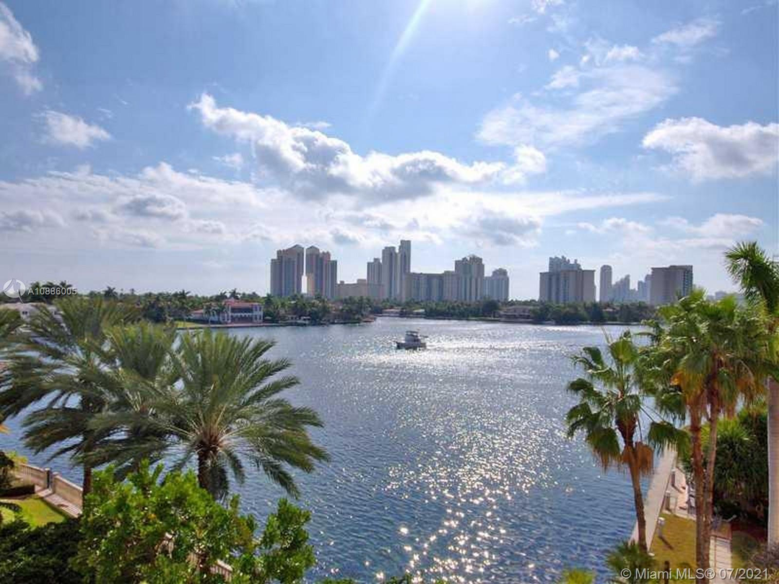 Photo of 19925 39th Pl #401, Aventura, Florida, 33180 -