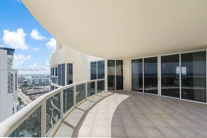 Photo of 17555 Collins Ave #TS-2, Sunny Isles Beach, Florida, 33160 -