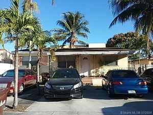 420 000$ - Miami-Dade County,Hialeah; 3343 sq. ft.