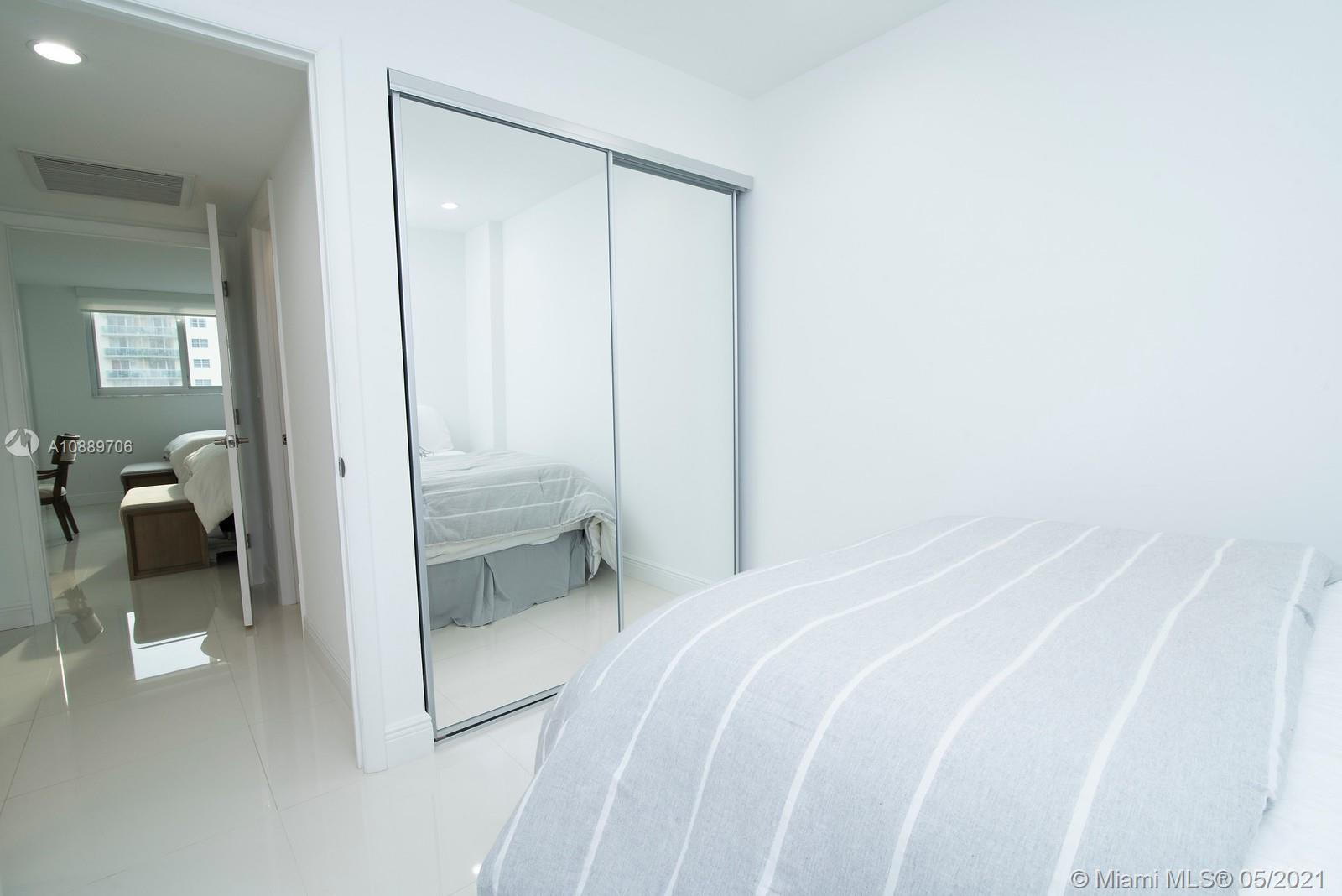 Photo of 19380 Collins Ave #1003, Sunny Isles Beach, Florida, 33160 -