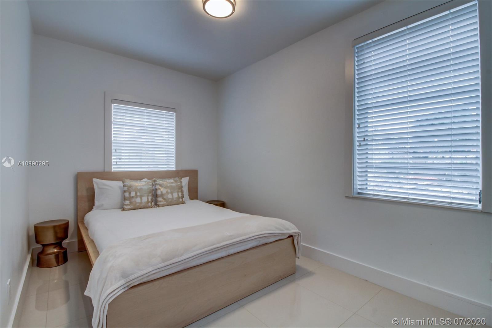 /  3416 sq. ft. $ 2020-07-09 0 Photo