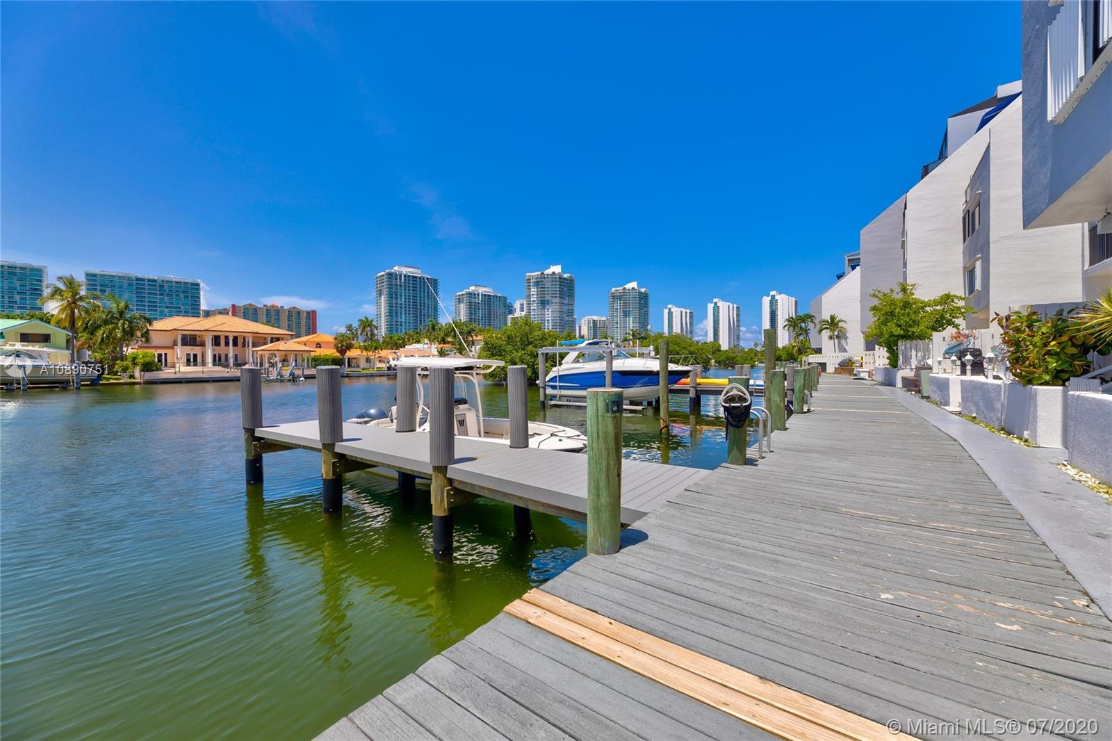 Photo of 425 Poinciana Island Drive #1444, Sunny Isles Beach, Florida, 33160 -