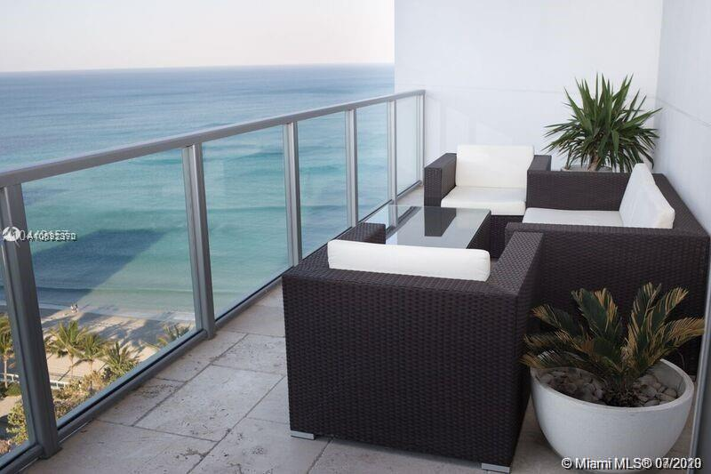 Photo of 3101 Ocean Dr #1507, Hollywood, Florida, 33019 -