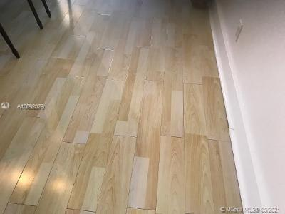 Photo of 20335 Country Club Dr #402, Aventura, Florida, 33180 -