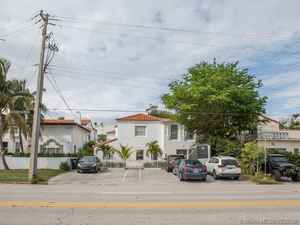 1 140 000$ - Miami-Dade County,Miami Beach; 2292 sq. ft.