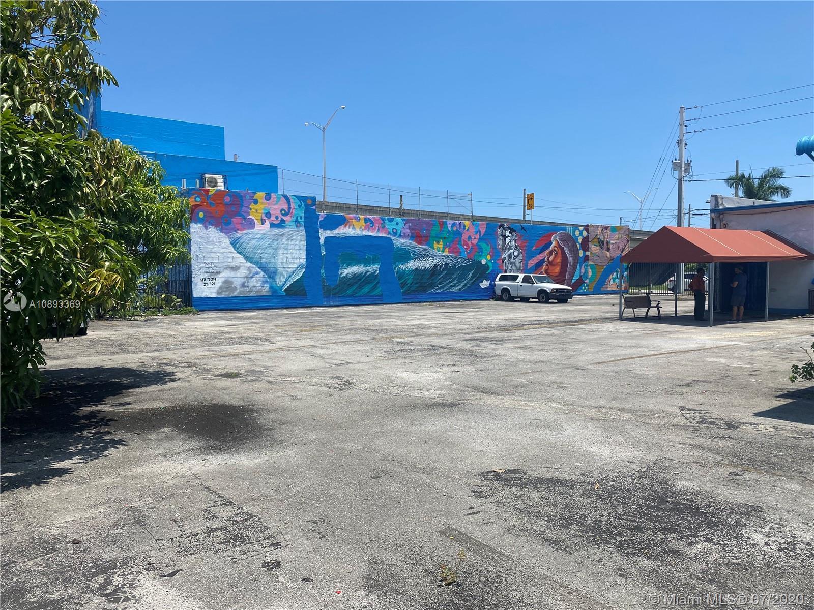 /  2485 sq. ft. $ 2020-08-22 0 Photo