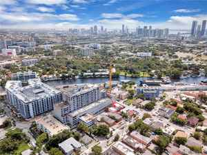 800 000$ - Miami-Dade County,Miami; 2534 sq. ft.