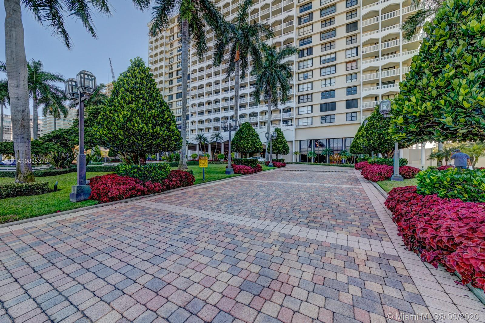 Photo of 9801 Collins Ave #9P, Bal Harbour, Florida, 33154 -