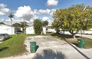 75 000$ - Miami-Dade County,Homestead; 1786 sq. ft.