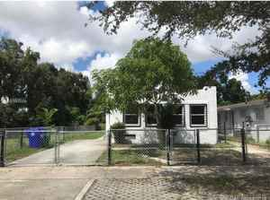 310 000$ - Miami-Dade County,Miami; 1862 sq. ft.