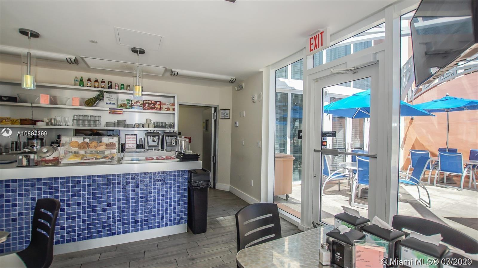 Photo of 19333 Collins Ave #1908, Sunny Isles Beach, Florida, 33160 -