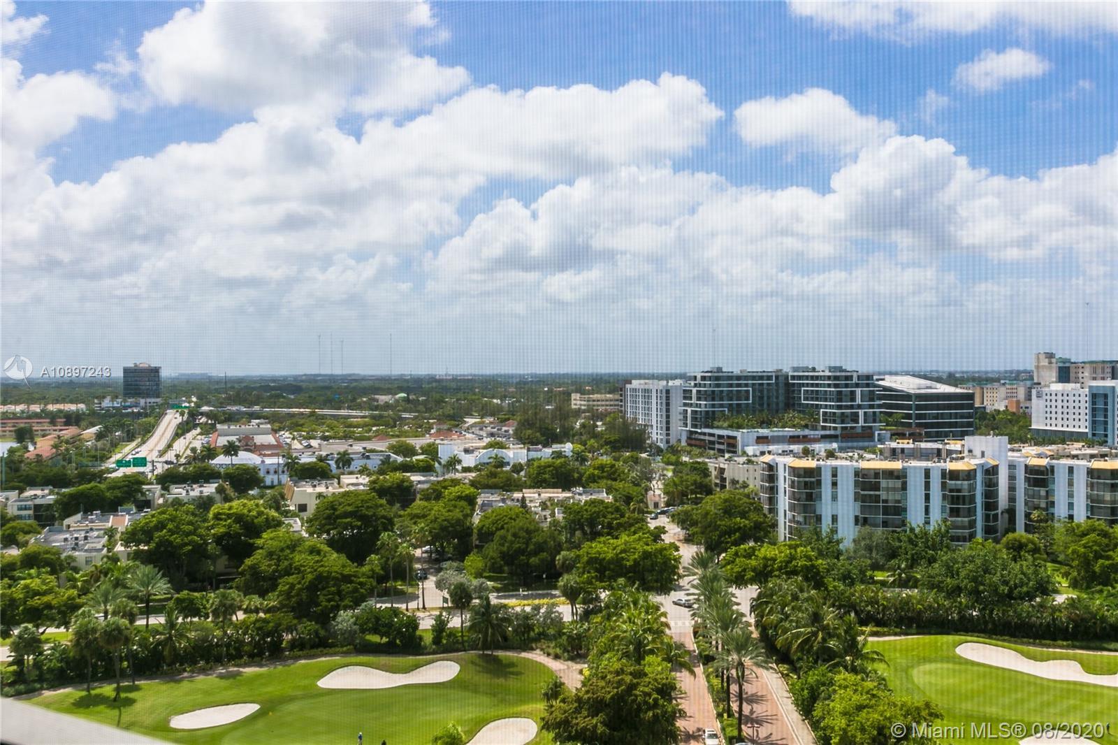 Photo of 20301 Country Club Dr #1722, Aventura, Florida, 33180 -