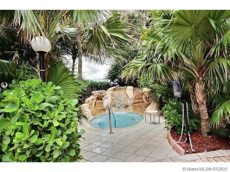 Photo of 3001 Ocean Dr #245, Hollywood, Florida, 33019 -