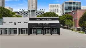4 290 000$ - Miami-Dade County,Miami; 10375 sq. ft.