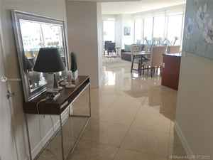 5 000$ - 1406; beds: 2 / baths:2; 1458 кв.футов