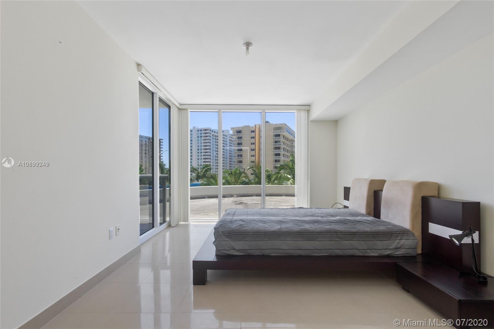 407 3 / 3 1571 sq. ft. $ 2020-07-24 0 Photo