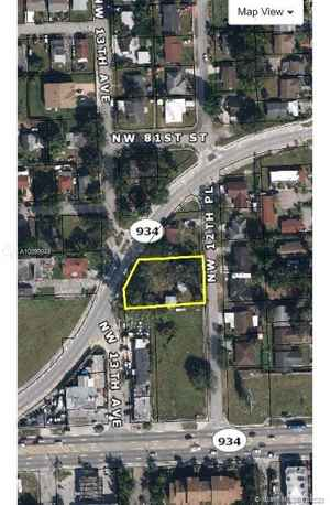 350 000$ - Miami-Dade County,Miami; 1468 sq. ft.