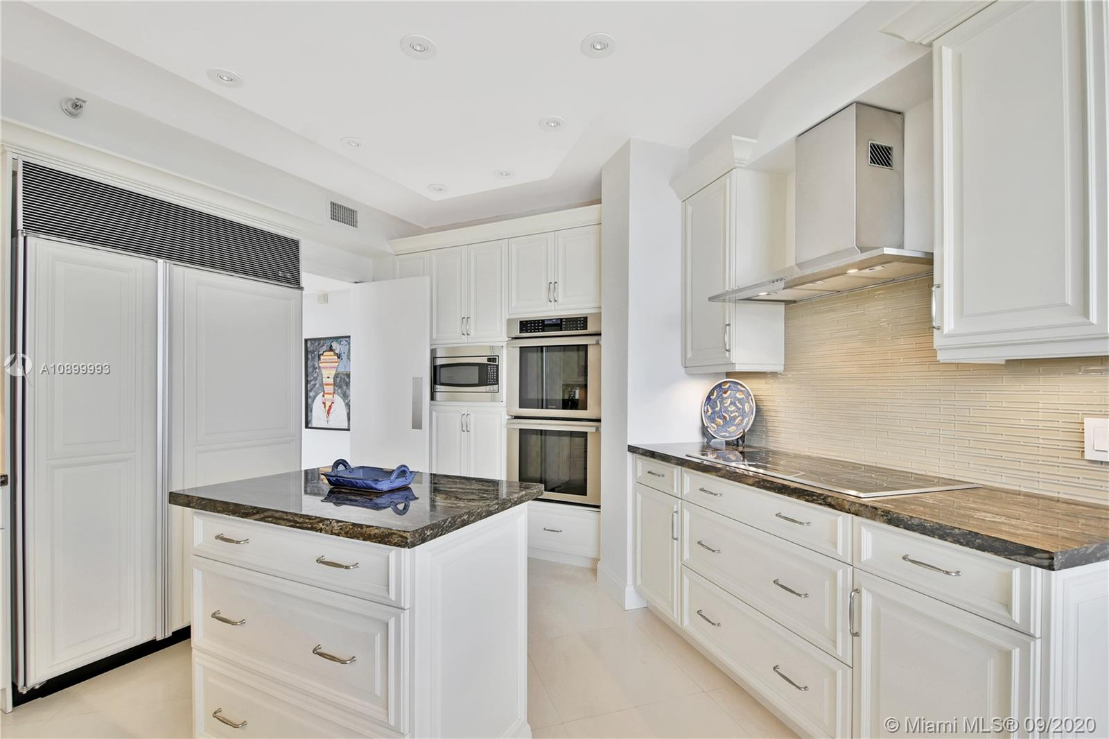 Photo of 3801 207th St #9BS, Aventura, Florida, 33180 -