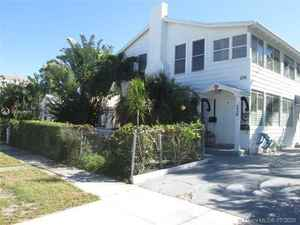 649 900$ - Palm Beach County,West Palm Beach; 3376 sq. ft.