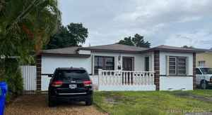 490 000$ - Miami-Dade County,Miami; 0 sq. ft.