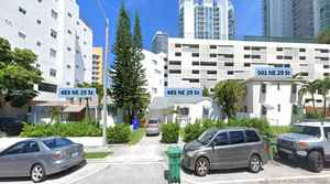 6 250 000$ - Miami-Dade County,Miami; 6000 sq. ft.