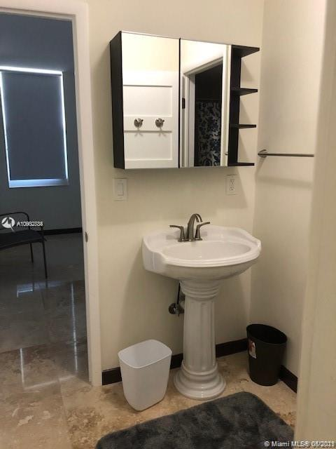 Photo of 3725 Ocean Dr #301, Hollywood, Florida, 33019 -