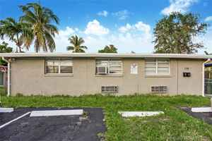 505 000$ - Broward County,Oakland Park; 3780 sq. ft.