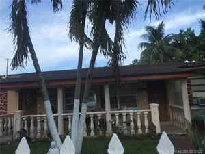 329 999$ - Miami-Dade County,Miami; 1735 sq. ft.