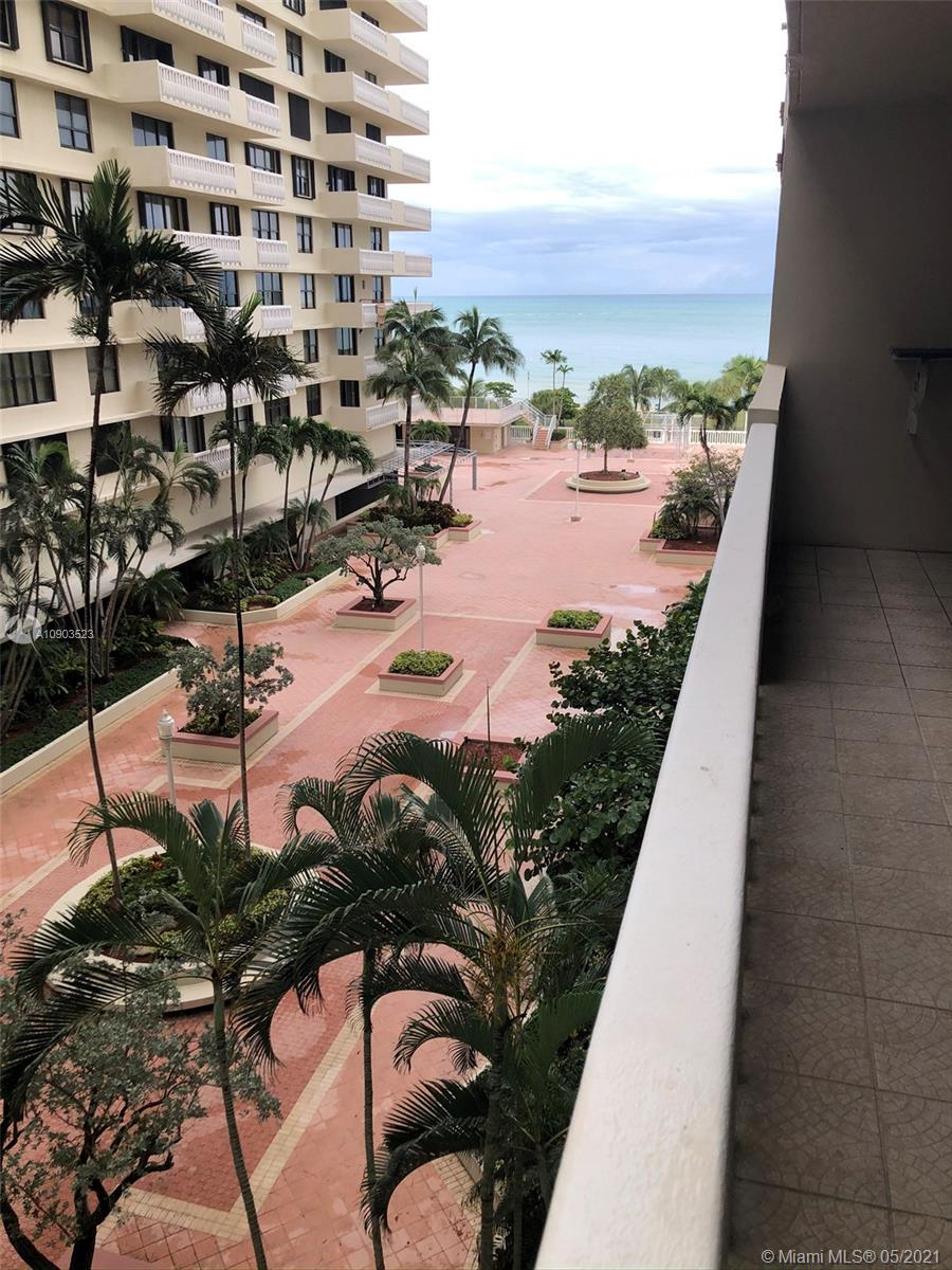 Photo of 9801 Collins Ave #7V, Bal Harbour, Florida, 33154 -