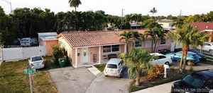 545 000$ - Miami-Dade County,Miami; 9368 sq. ft.