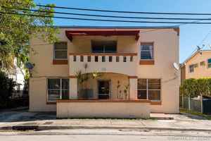 715 000$ - Miami-Dade County,Miami; 3178 sq. ft.