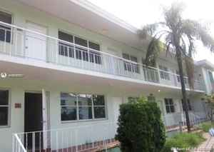 2 150 000$ - Miami-Dade County,Miami Beach; 7500 sq. ft.