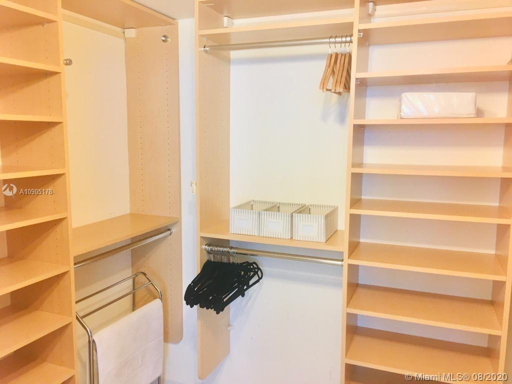 Photo of 17555 Collins Ave #1001, Sunny Isles Beach, Florida, 33160 -