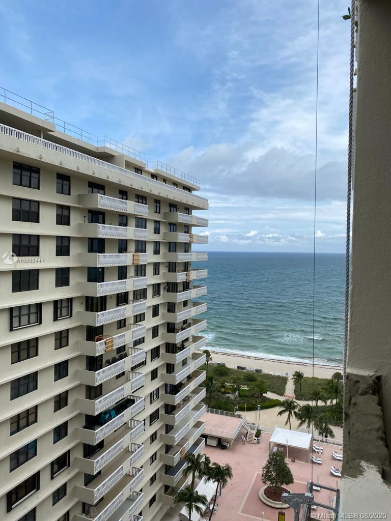 Photo of 9801 Collins Ave #18V, Bal Harbour, Florida, 33154 -