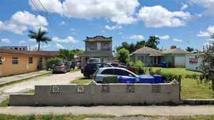 300 000$ - Miami-Dade County,Miami; 1802 sq. ft.