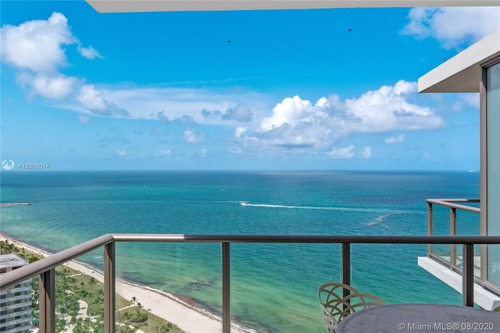 Photo of 9703 Collins Ave #PH-15, Bal Harbour, Florida, 33154 -