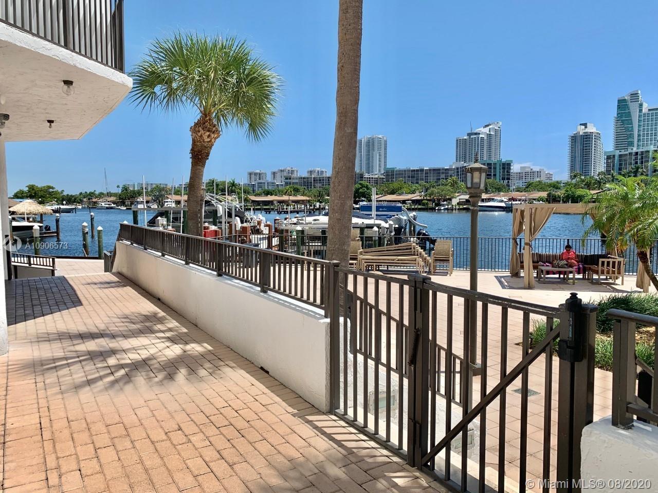 Photo of 300 Three Islands Blvd #C7, Hallandale Beach, Florida, 33009 -