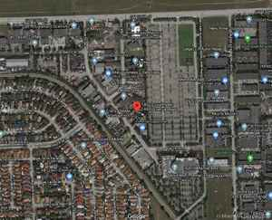839 000$ - Miami-Dade County,Miami; 33099 sq. ft.