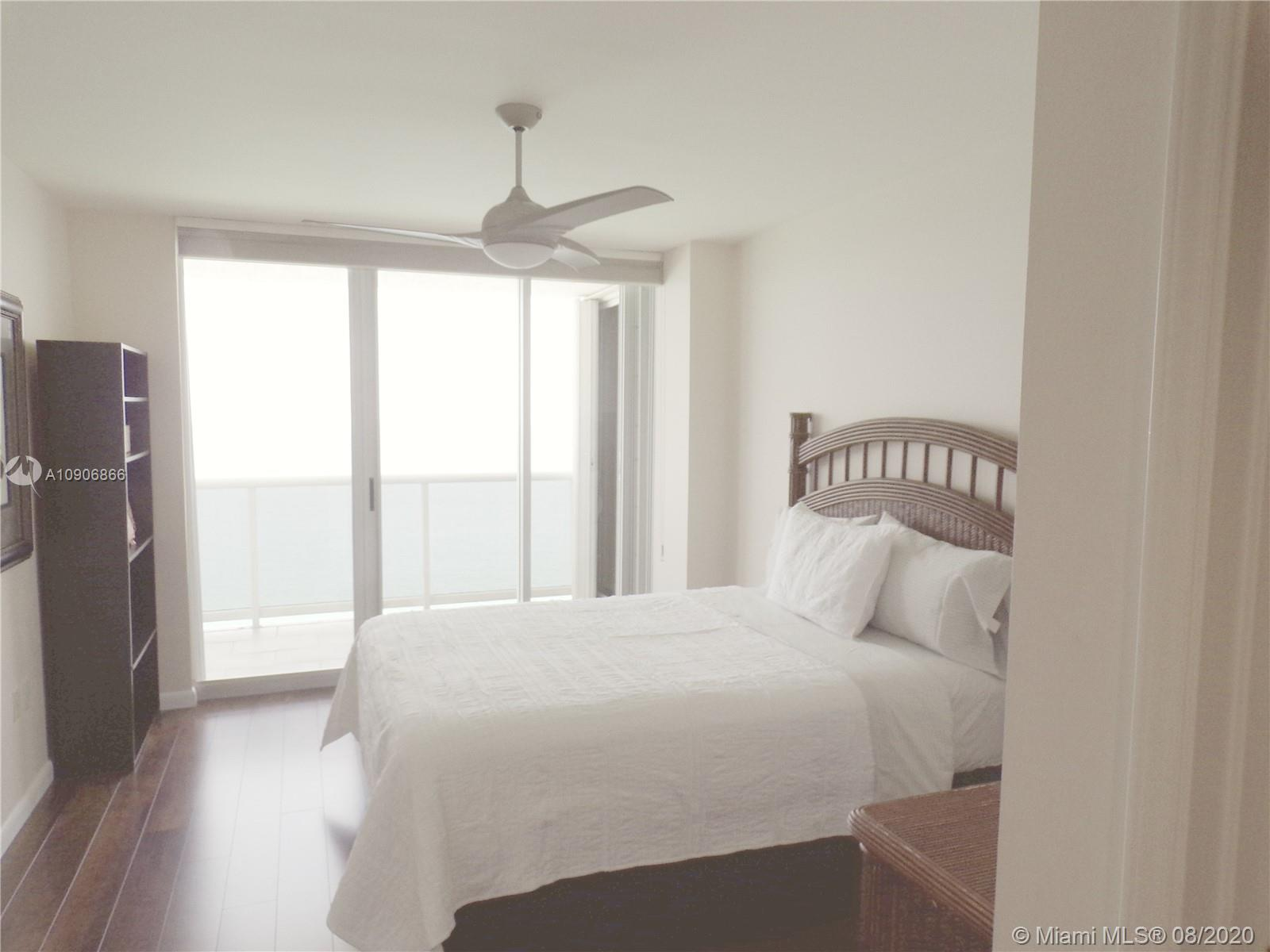 Photo of 16711 Collins Ave #2608, Sunny Isles Beach, Florida, 33160 -