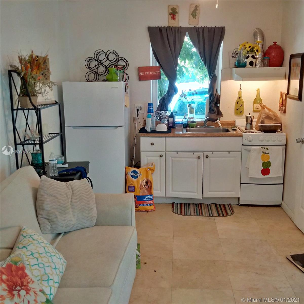 /  1432 sq. ft. $ 2020-12-08 0 Photo