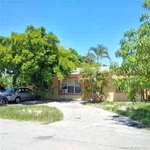 299 000$ - Broward County,Pompano Beach; 1566 sq. ft.