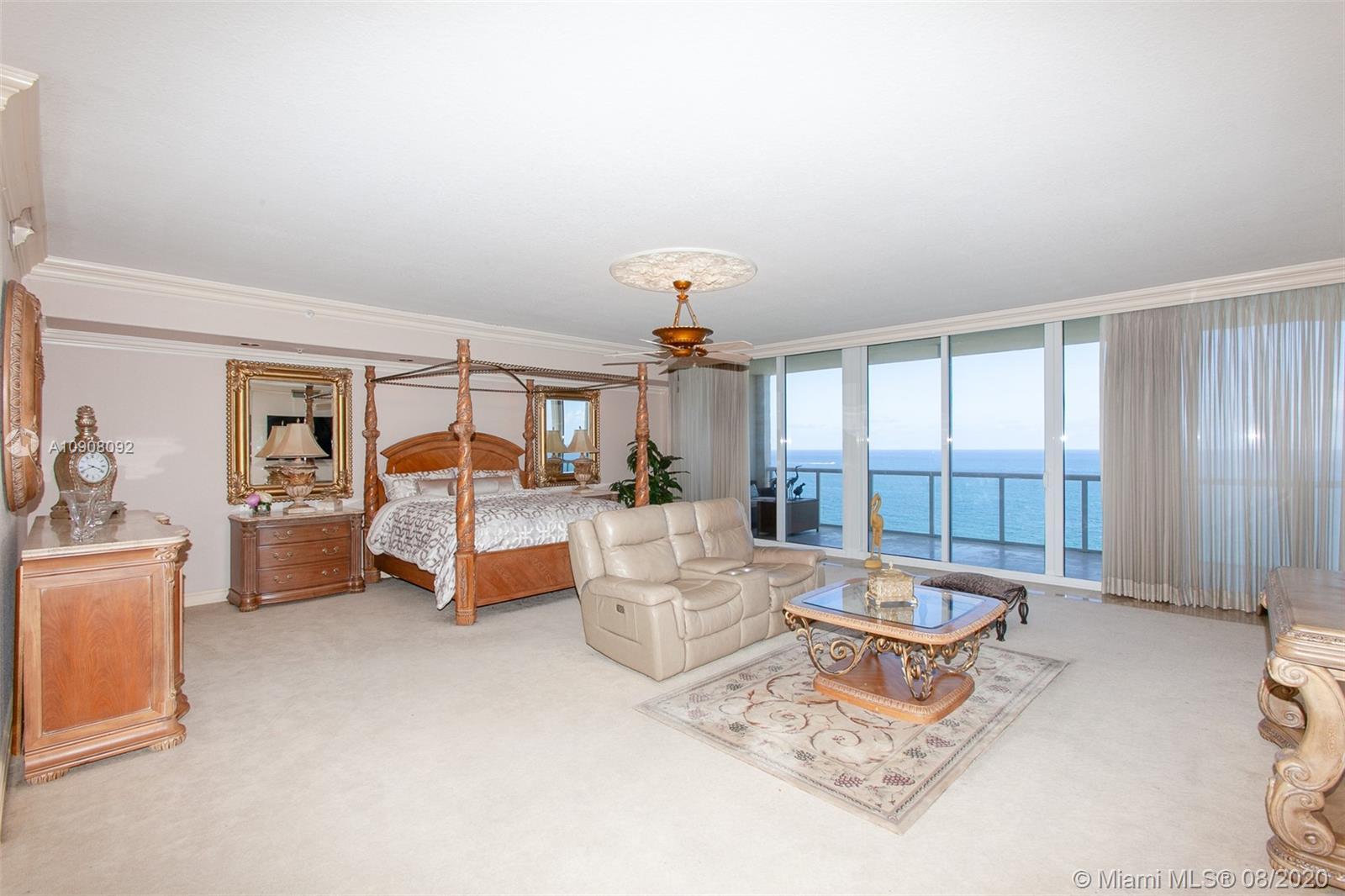 Photo of 6051 Ocean Dr #1601-7, Hollywood, Florida, 33019 -
