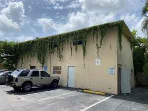 175 000$ - Miami-Dade County,North Miami; 0 sq. ft.
