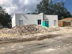 499 000$ - Miami-Dade County,Miami; 2228 sq. ft.