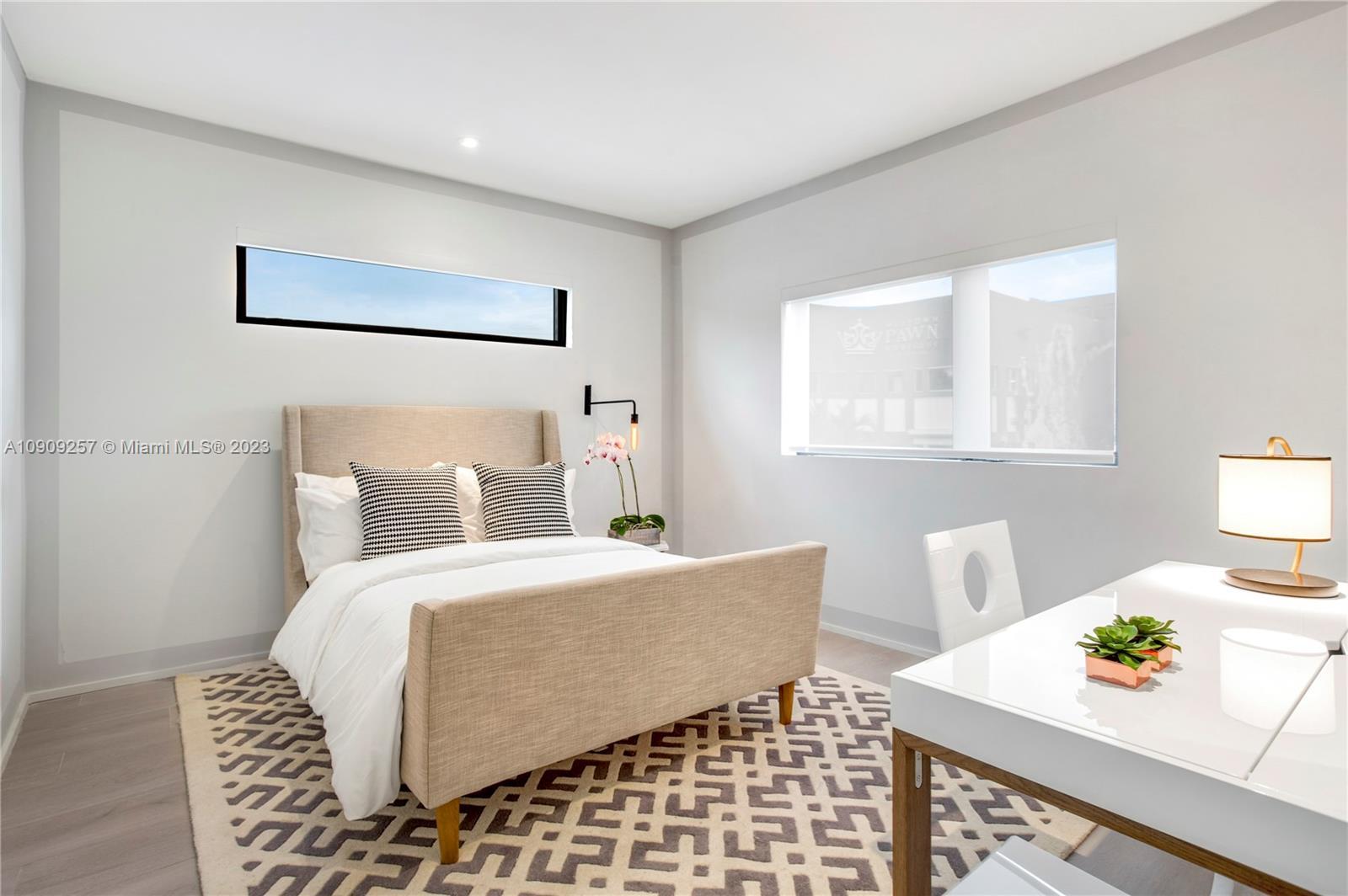 /  2759 sq. ft. $ 2021-03-16 0 Photo