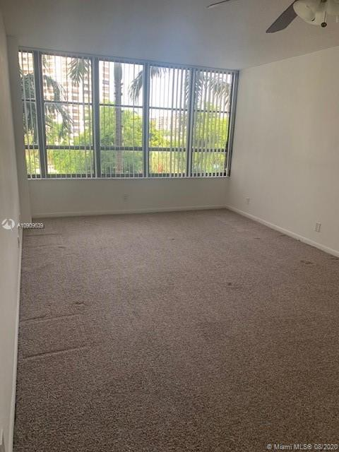 Photo of 500 Three Islands Blvd #120, Hallandale Beach, Florida, 33009 -