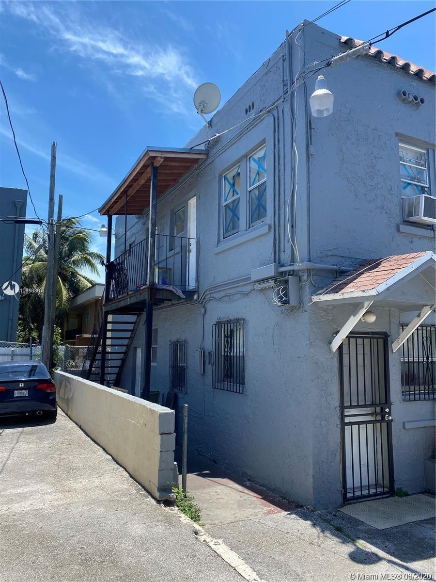 /  3004 sq. ft. $ 2020-08-14 0 Photo