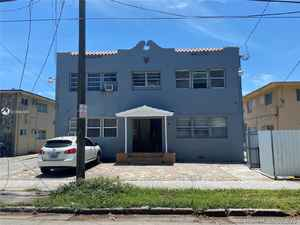 1 350 000$ - Miami-Dade County,Miami; 5464 sq. ft.