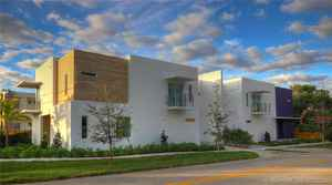1 100 000$ - Miami-Dade County,Miami; 5760 sq. ft.