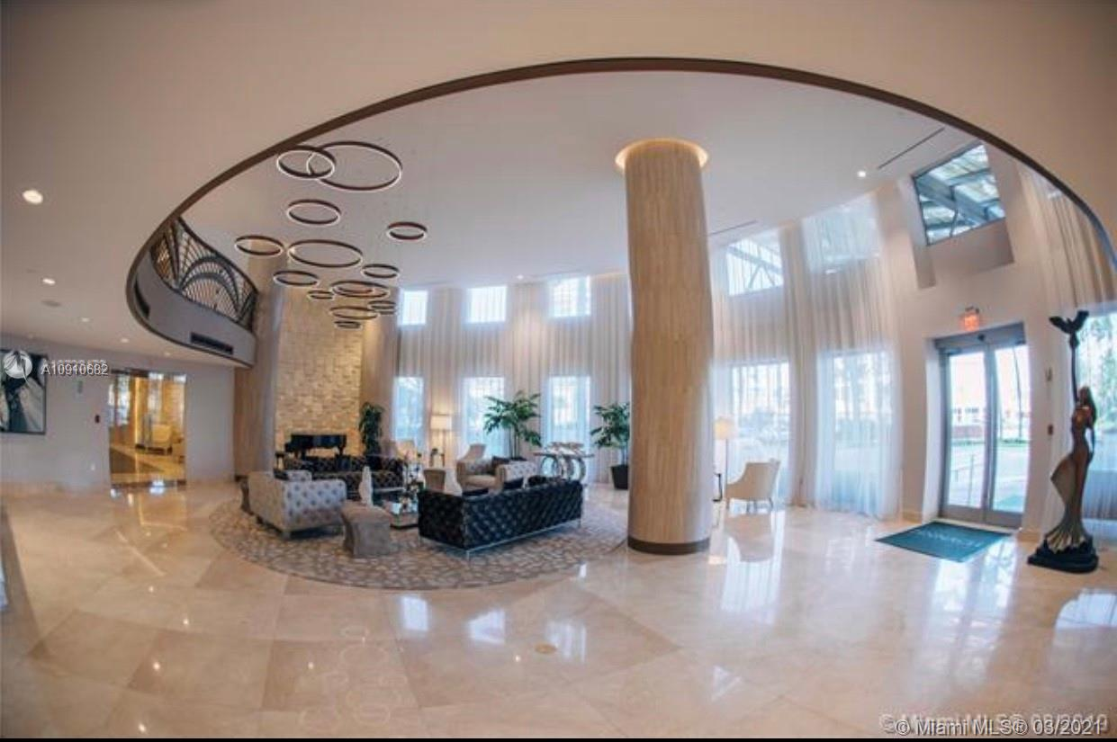 Photo of 17555 Collins Ave #1004, Sunny Isles Beach, Florida, 33160 -